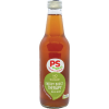 Parkers Organic Fibre Fit Therapy 330ml - PS-Maca-Energy-Boost-1-100x100