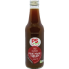 Parkers Organic Prebiotic Therapy 330ml - PS-Prune-Power-Therapy-2-100x100