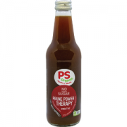 Parkers Organic Prune Power Therapy 330ml - PS-Prune-Power-Therapy-2-180x180