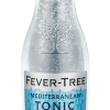 Fevertree Indian Tonic Water 24pk 200ml - FT-Med-Tonic-100x100