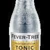 StrangeLove Yuzu 24 X 300ml Glass - Fevertree-Indian-Tonic-100x100