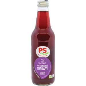 Parkers Organic Antioxidant Therapy 330ml - PS-Antioxidant-Therapy-2