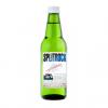 Capi Sparkling Water 24 X 250ml Glass - Splitrock-330ml-Glass-LC-100x100