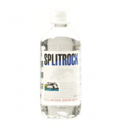 Splitrock Still 24 X 500ml PET - Splitrock-500ml-PET-180x180