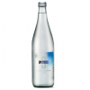 Splitrock Still 24 X 330ml Glass - Splitrock-750ml-Glass-Tall-100x100