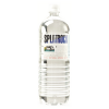 Splitrock Still 24 X 330ml Glass - Splitrock-still-1.5L-100x100