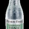 Fevertree Mediterranean Tonic Water 24pk 200ml - elderflower-ft-100x100