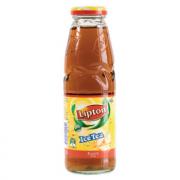 Lipton Ice Peach 12 X 325ml Glass - Lipton-Iced-tea-peach-Small-1-180x180