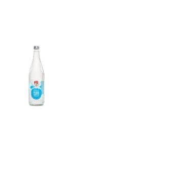 PS Organic Still Mineral Water 24 X 330ml Glass - Parkers-still-750-1-350x350