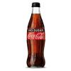 Coca Cola 330ml 24 X 330ml Glass - Coke-No-Sugar-Glass-Screw-Top-100x100