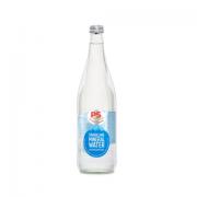 PS Organic Sparkling Mineral Water 12 X 750ml Glass - 350-x-350-180x180
