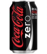 Coke No Sugar 30 X 375ml Cans - CKOE-ZERO-CAN-CC44-3-180x210