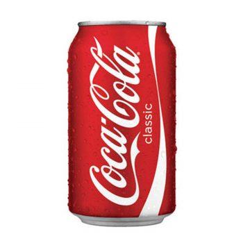 Coca Cola 30 X 375ml Cans - COKE-CAN-CC43-2-350x350