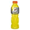 Gatorade Orange Ice 12 X 600ml PET - Gatorade-lemon-Lime-100x100