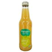 PS Organic Apple Juice 330ml 12Pk - Parkers-Apple-Juice-300x300-2-180x180