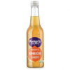 PS Organic No Sugar Cola 330ml 12Pk - Parkers-Kombucha-Ginger-300x300-1-100x100