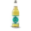 PS Organic No Sugar Raspberry Soda 330ml 12Pk - Parkers-Organic-Iced-Green-Tea-with-Moroccan-Mint-100x100
