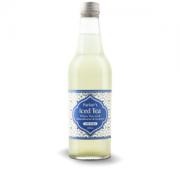 Parkers Organic Iced White Tea With Elderflower Lemon 330ml 12Pk - Parkers-Organic-Iced-White-Tea-with-Elderflower-180x180