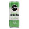 Remedy Cans Kombucha Raspberry 24 X 250ml Cans - Remedy-can-apple-100x100