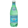 S.Pellegrino Sparkling 12 X 750ml Glass - San-P-500ml-PET-100x100