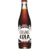 Simple Organic Lemonade 12 X 330ml Glass - Simple-Organic-Cola-100x100