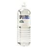 Splitrock L/C Retail 12 X 750ml (Short) Glass - Splitrock-still-1.5L-100x100