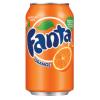 Coke No Sugar 24 X 600ml PET - fanta-Can-100x100
