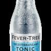 Fevertree Elderflower 24pk 200ml - FT-Med-Tonic-100x100