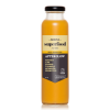 PS Organic Pineapple Juice 330ml 12Pk - Simple-Superfood-Afterglow-100x100