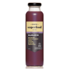 Simple Superfood Afterglow 12 X 325ml Glass - Simple-Superfood-Radiance-100x100